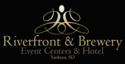 Riverfront Event Centers, Brewery & Hotel